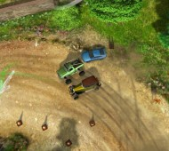 Reckless Racing 3 Review