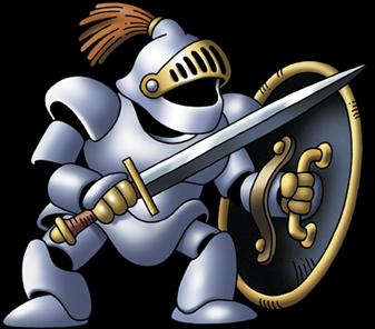 restless_armour