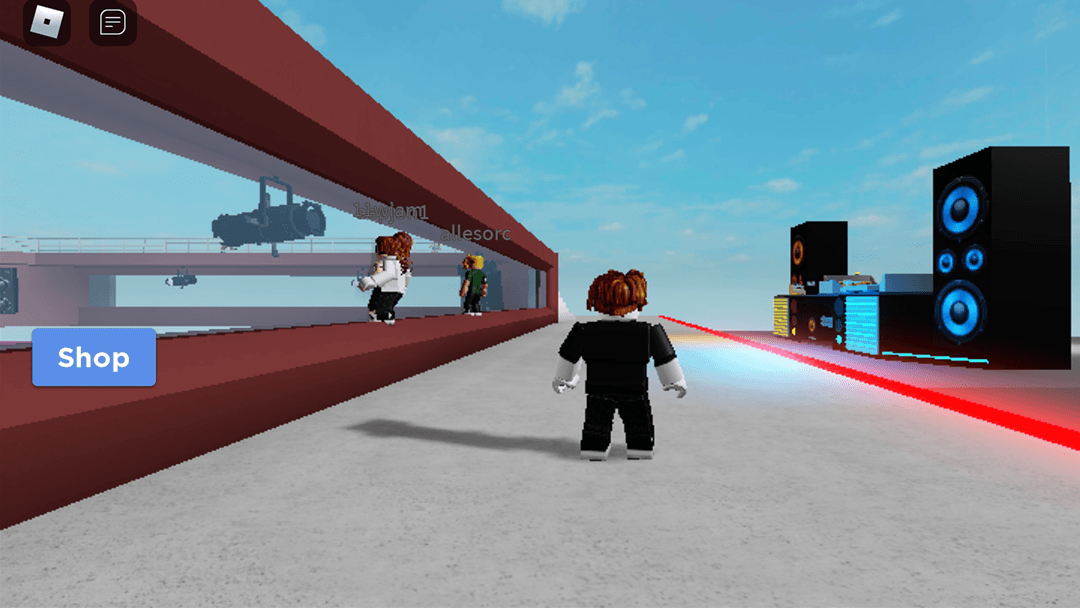 roblox block party 1080x608