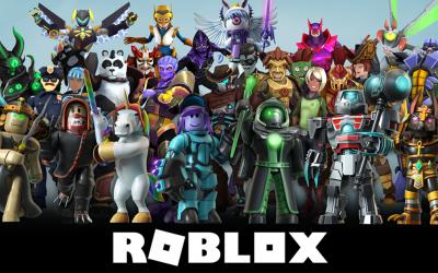 Das sind die interessantesten Roblox-Spiele des Jahres 2020