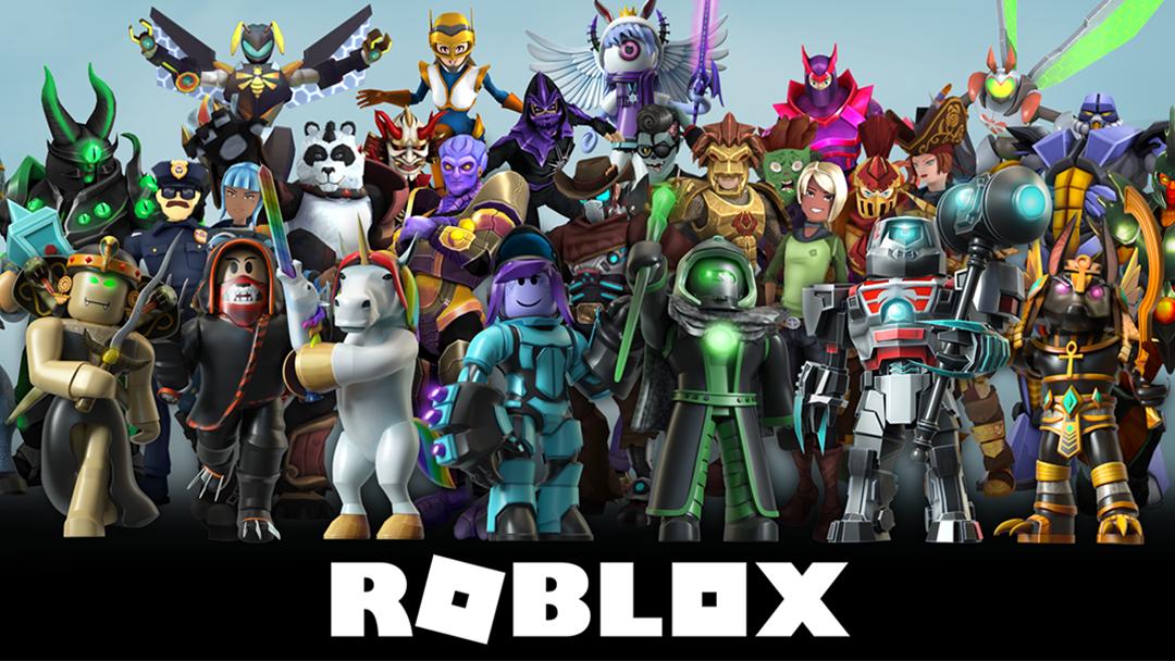 roblox keyart 1080x608