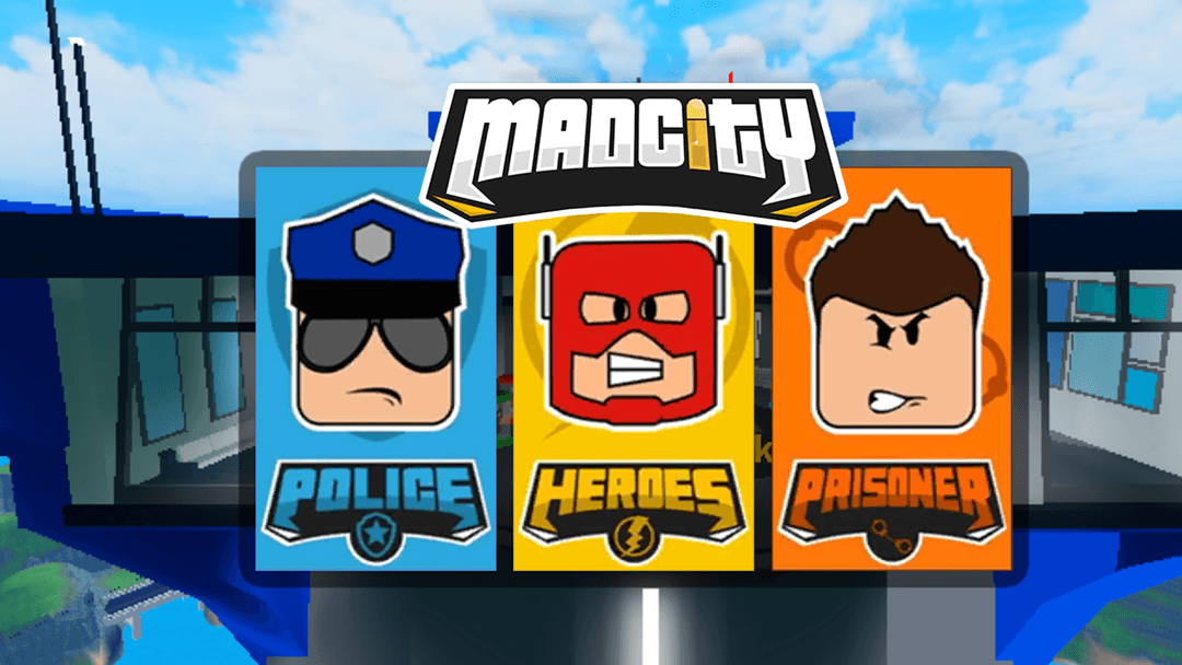 roblox madcity 1080x608