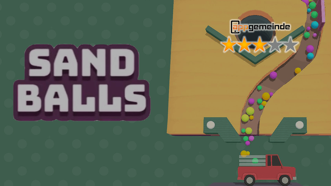sandballs_appchecker_1080x608