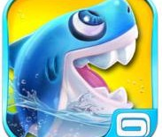 Review: Shark Dash – Haiway to Badewanne