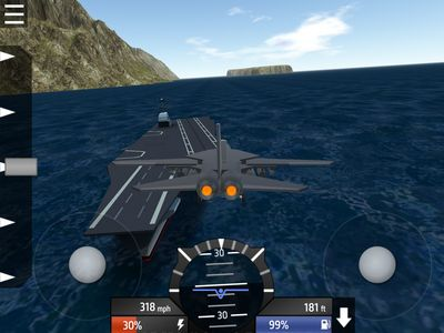 SimplePlanes Review