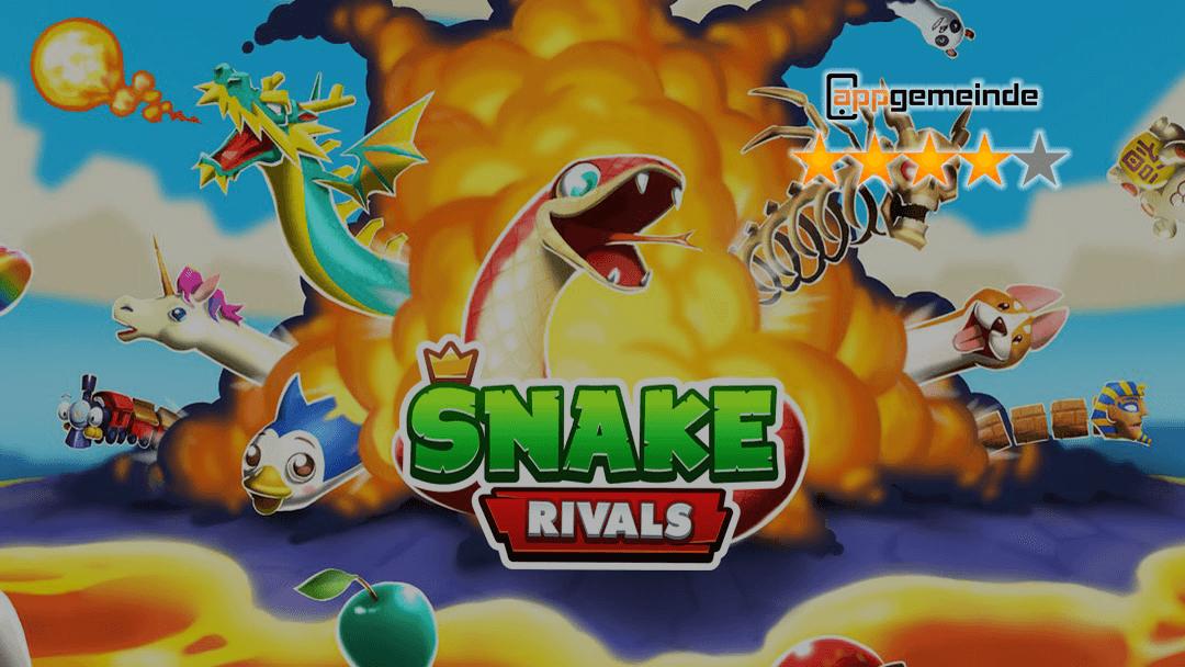 snake-rivals_appchecker_1080x608