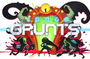 spacegrunts_ios