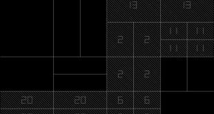 SPL-T Split Review iOS