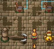 Swap Quest Review iOS