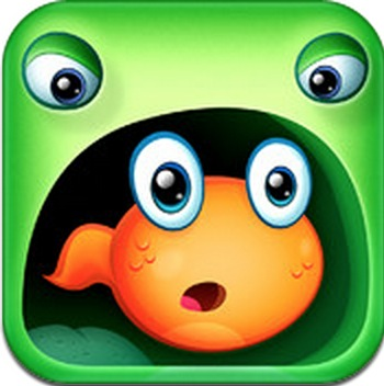 tasty tadpoles review