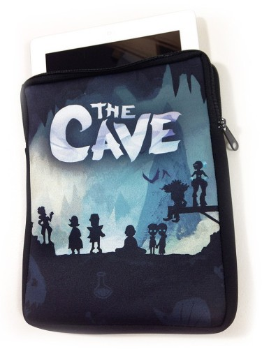 thecave_sleeve