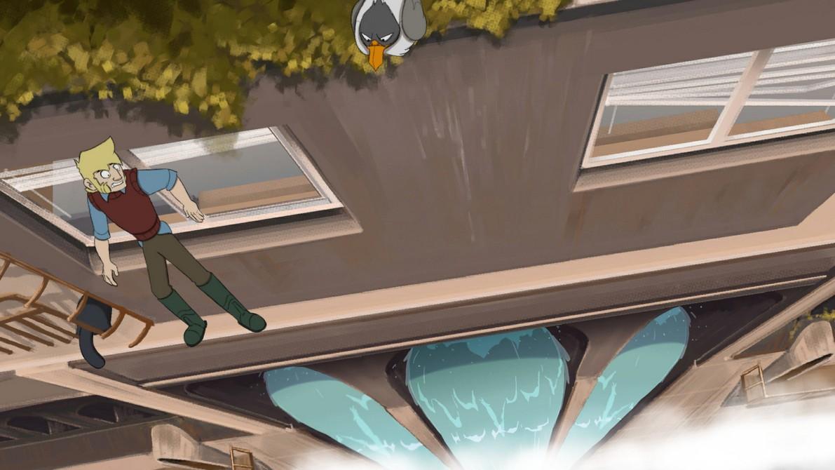 Neue Spiele: Carrier Deck – The Little Acre – Age of Rivals – Panthera Frontier – Cubiques