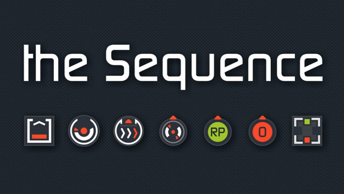 Spieletipp: [the Sequence] – Bitte folgen!? Logisch!