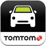 Review: TomTom D-A-CH Navigation