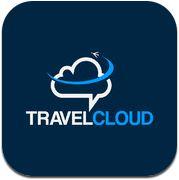 travelcloud
