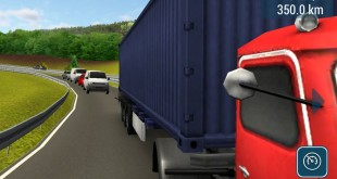 TruckSimulation 16 Review