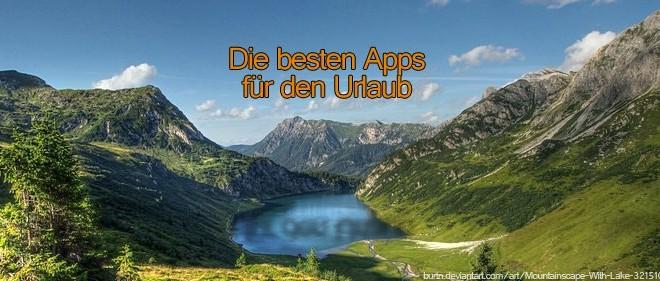 Die Besten Single Apps