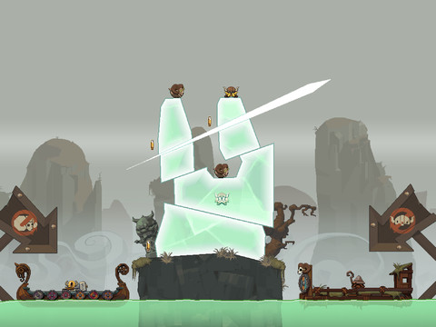 icebreaker a viking voyage
