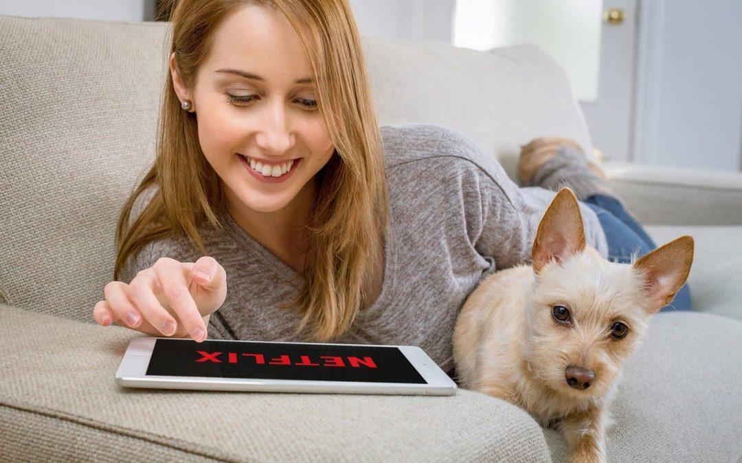 Streaming_Smartphone_Tablet_Netflix