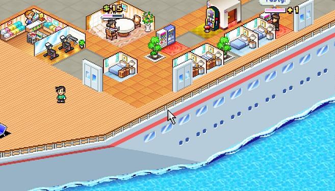 Review: World Cruise Story – Eingeschifft und abgelegt!